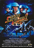 Starship Troopers 2 online latino 2004
