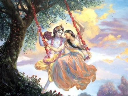 Radha Krishna Hd Wallpaper For Desktop Hd Wallpapers