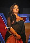 Anushka At Rudramadevi Audio Launch-thumbnail-19