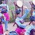Terbang Gede, Kesenian Tradisional Dari Banten