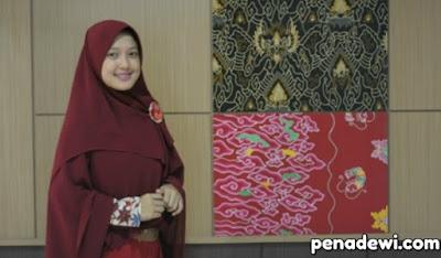 Peluang Dan Analisa Bisnis Usaha Batik Pekalongan Secara Detail