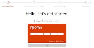 How to Legally Download Microsoft Office 2016 & 2013 Free From Microsoft