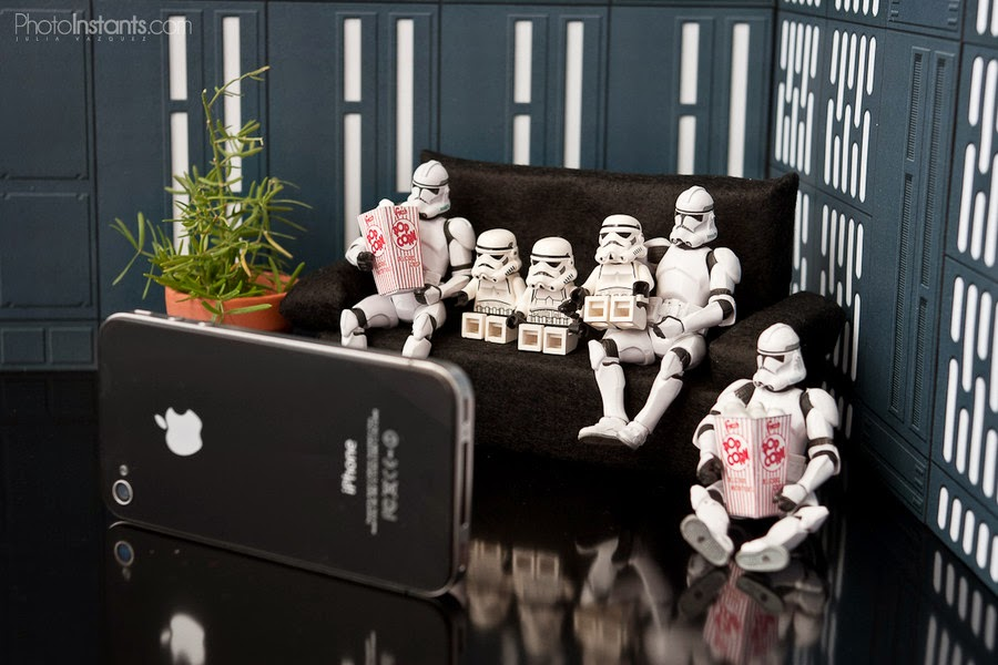 07-Vazquez-on-500px-Life-of-a-Stormtrooper-www-designstack-co