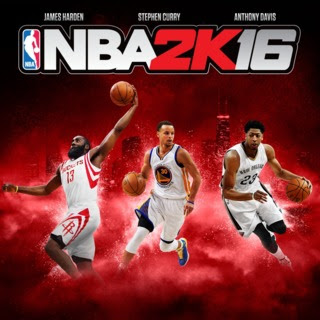 Botskie S Hub Nba 2k16 Apk Obb For Android Normal And Rooted