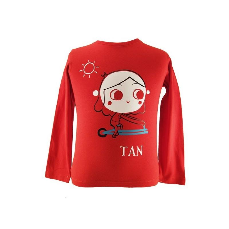 https://kechulada.com/camisetas-bicicleta-para-dos/20-1441-bici-para-dos-nina.html#/3-talla-3_4_anos/32-color_de_la_camiseta-roja