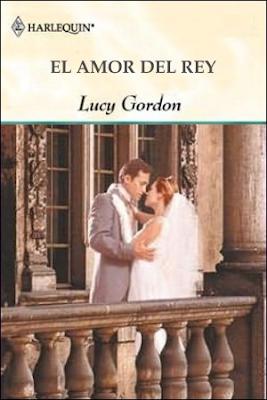 Lucy Gordon - El amor del rey