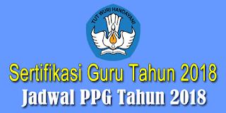 penetapan-peserta-ppg-tahun-2018