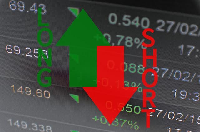 بيتكوين تُظهر مرونة جديدة مع تخلص الأسواق من تسويات العقود الآجلة
