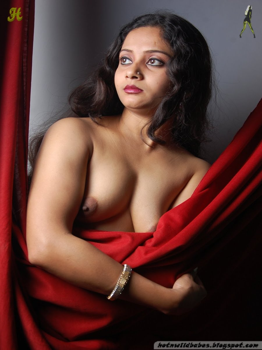 Kolkata Hot and Sexy Female or Housewife