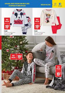 CATALOG PEPCO 30 noiembrie - 13 decembrie 2018 haine Craciun