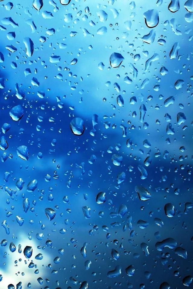 rain wallpaper hd widescreen - photo #17