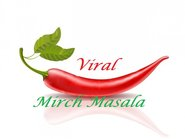 Viral Mirch Masala News -Trending Viral News,Bollywood Gossips,Social Media News