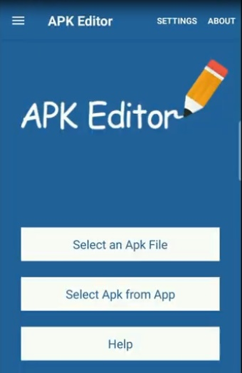 Fonts All Oppo Apk