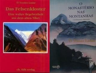 Ti-Tonisza lama Kőszikla könyv kulföldi kiadások