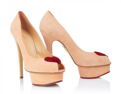 Zapatos de Moda 2017
