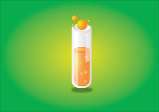 Gambar kimia keren terbaru 2016