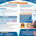 Pendaftaran Penerimaan Santri Baru TP. 2018/2019