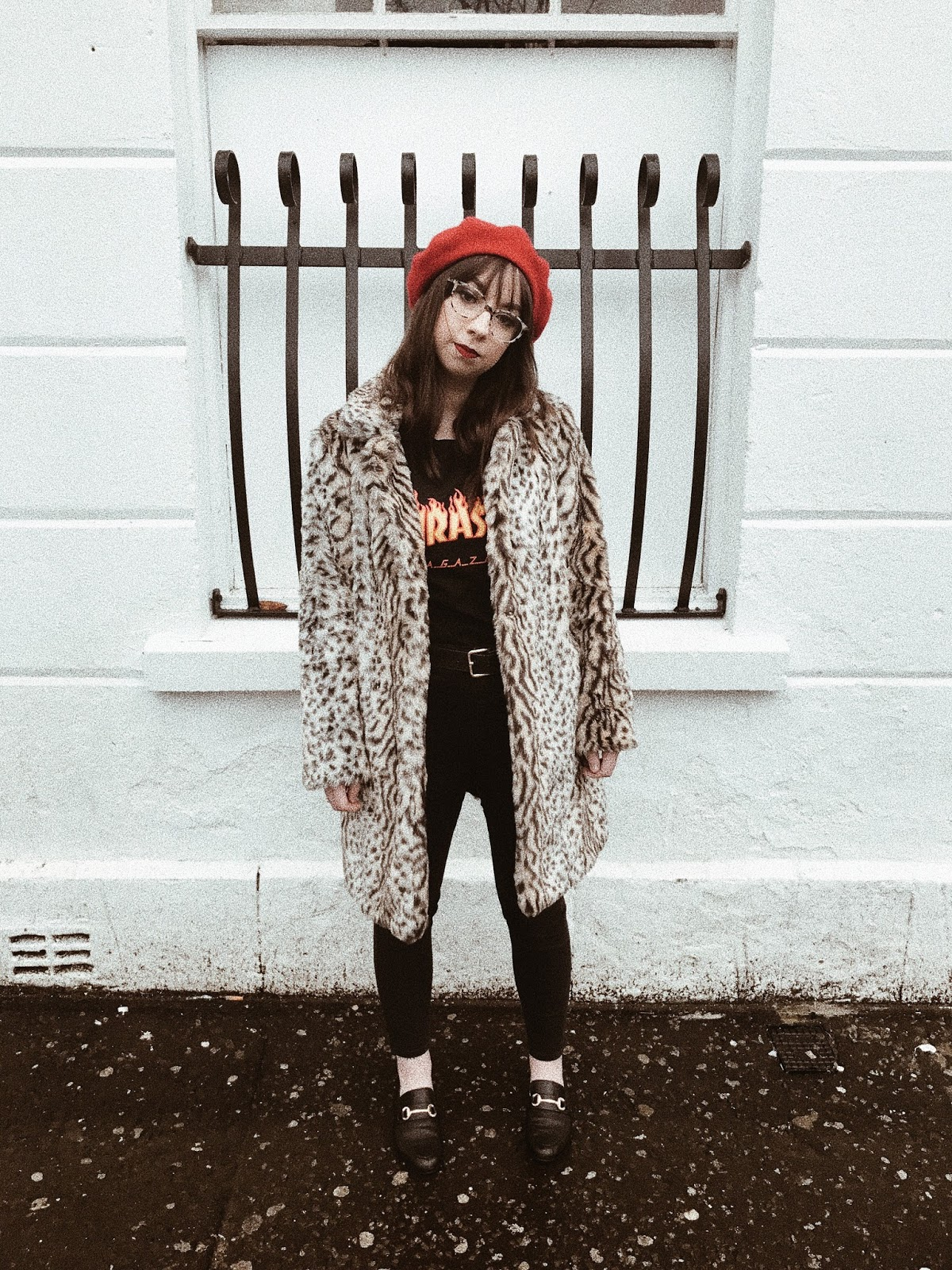 why i'm over trying to be cool fashion personal style think piece 2