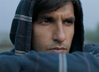Gully Boy Movie Picture 1
