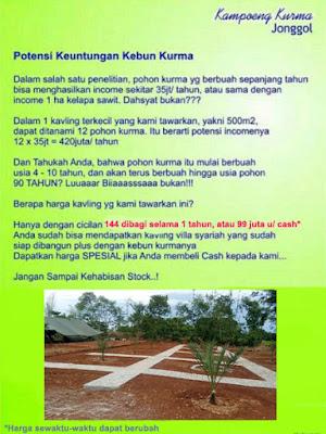 http://www.alifpropertisyariah.com/2017/02/kampung-kurma-jonggol-agrowisata-kebun-kurma.html