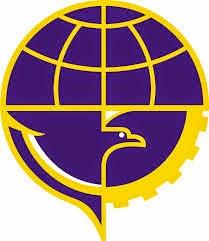 Pengumuman CPNS Kementerian Perhubungan  Pengumuman CPNS KEMENHUB (Kementerian Perhubungan) 2021