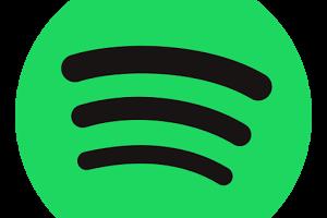 Spotify Music 8.4.29.289 Mod Apk