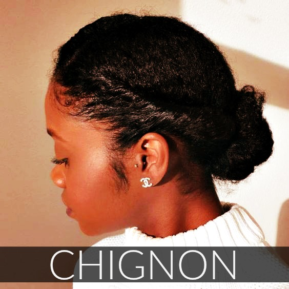 Click here to buy CARA CRYSTAL HEAD WRAP as lovely asset to your chignon