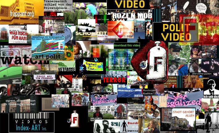 Happy Birthday! 15 Jahre Feuerloescher TV !