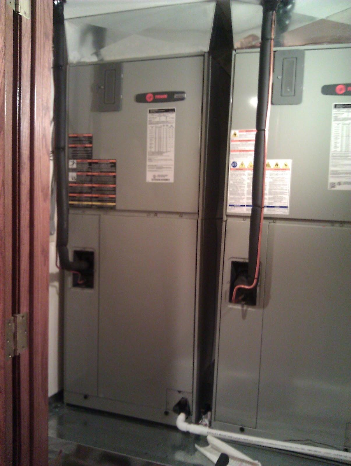 Goodman 4 Ton Heat Pump Wiring Diagram Mig Welding 2 Trane