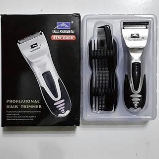 alat_cukur_hair_clipper_battery_a008
