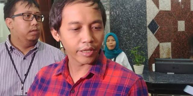 TKN Respons Rocky Gerung soal Sebut Jokowi Bikin Hoaks Esemka