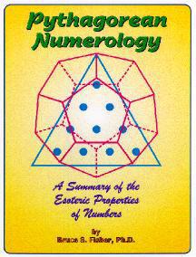 Alien Punk Numerocity The 3 Types Of Numerology