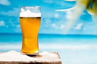 Birre d'estate. Ecco 5 stili su cui puntare.