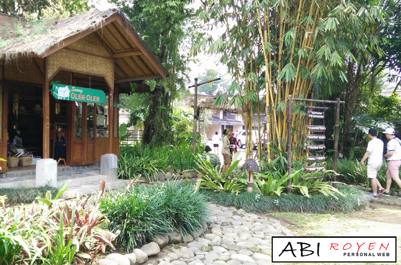 Tempat%2Bwisata%2Bdi%2BLembang%2BBandung%2BSindang%2BReret 26 Tempat Wisata di Lembang Bandung yang Paling Wajib Dikunjungi