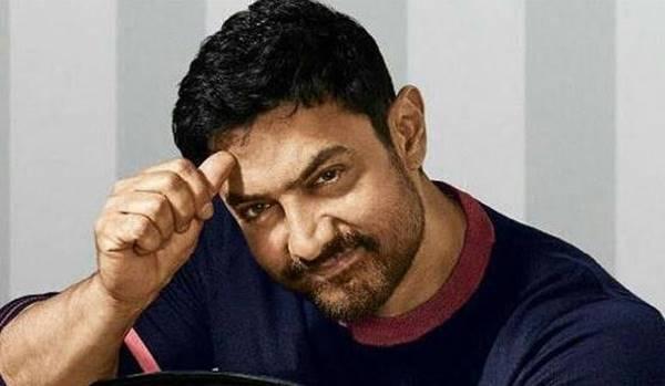 Lika-liku karirnya di dunia perfilman Bollywood