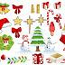 Riddle - Tema Navidad
