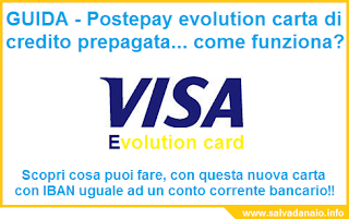 postepay-evolution-carta-di-credito-prepagata-it.