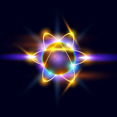 "Yosef -  ""Quantum"" - GCR/RV Intel SITREP  8/18/17 Image1"