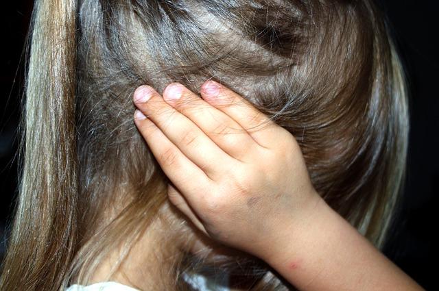 Berikut Beberapa Tips Mengatasi Anak Tidak Mau di Tinggal di Sekolah
