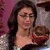 Kumkum Bhagya : Abhi confess his truth of fake memory loss And Then.....