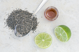 Where to Buy Chia Seeds and 10 Chia Recipes