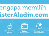 Keuntungan Booking Hotel Murah Di Mister Aladin