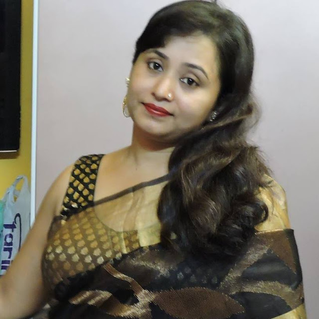 delhi bengali aunty sex seeking mobile Number