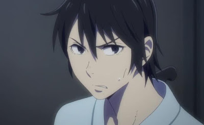Boku dake ga Inai Machi Episode 12 Subtitle Indonesia [Final]