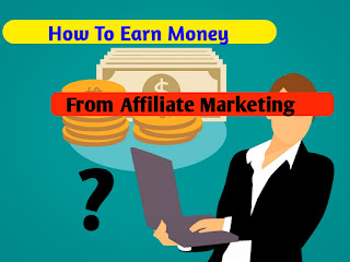 how to earn money from Amazon