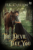 PRE-ORDER - EPIC HISTORICAL ROMANCE