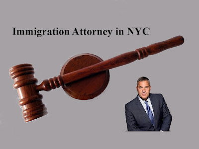 Whether Your Decision To Choose The Immigration Attorney Is Correct?