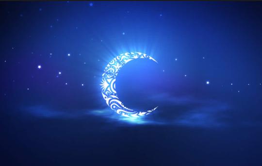 Happy Ramadan 2016 Kareem Greetings Messages Ramadan Quotes