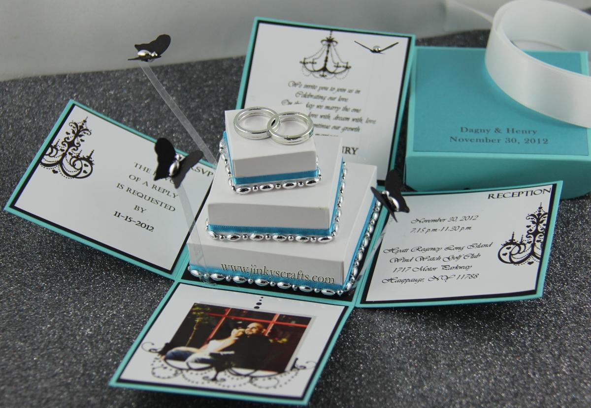 jinky's crafts  designs december 2012