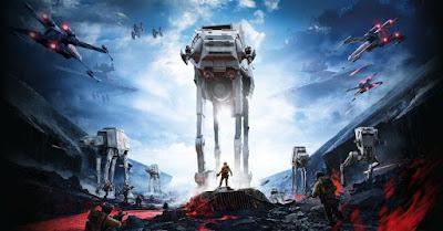 עכשיו זה רשמי: Star Wars Battlefront 2 יכיל מצב משחק לשחק יחיד